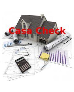 Casa Check